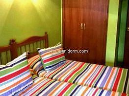 Imagen sin descripción - Apartamento en venta en Benidorm - 320394248
