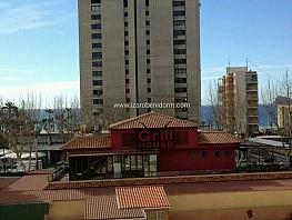 Imagen sin descripción - Apartamento en alquiler en Benidorm - 323617131