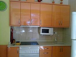 Imagen sin descripción - Apartamento en venta en Benidorm - 342529053