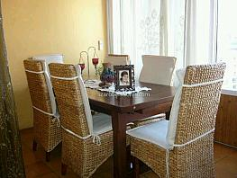 Imagen sin descripción - Ático en venta en Benidorm - 352659706
