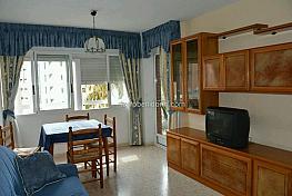 Imagen sin descripción - Apartamento en venta en Benidorm - 352659826