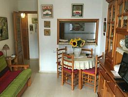 Imagen sin descripción - Apartamento en venta en Benidorm - 363632689