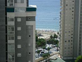 Imagen sin descripción - Apartamento en venta en Benidorm - 365150805
