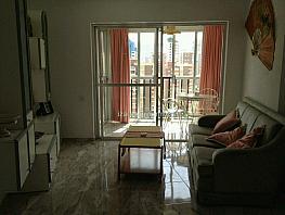 Imagen sin descripción - Apartamento en venta en Benidorm - 368480199