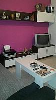 Imagen sin descripción - Piso en venta en Benidorm - 368480232