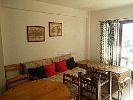 Imagen sin descripción - Apartamento en venta en Benidorm - 377752975