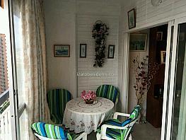 Imagen sin descripción - Apartamento en venta en Benidorm - 377752996