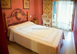 Imagen sin descripción - Apartamento en venta en Benidorm - 381600712