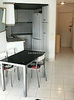Imagen sin descripción - Apartamento en venta en Benidorm - 381600739