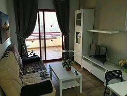 Imagen sin descripción - Apartamento en venta en Benidorm - 388064896