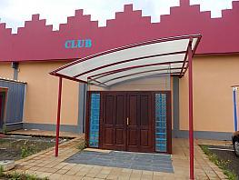 Local comercial en alquiler en Llanera - 345229102