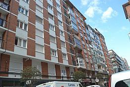 Pis en venda La Arena a Gijón - 391048437