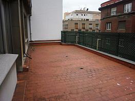 Ático en venta en Parque San Francisco - Plaza de América en Oviedo - 358625821