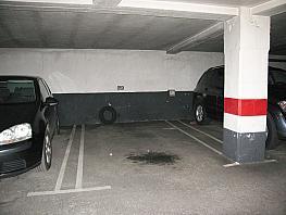 Garaje en venta en Sur en Gijón - 345228073