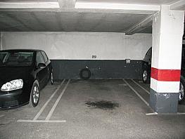 Garatge en venda Contrueces-Montevil-Roces a Gijón - 345228079