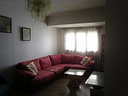 Pis en venda Casco Histórico a Oviedo - 358643239