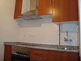 Piso en alquiler en Este en Gijón - 285166588