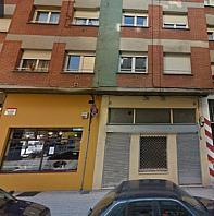 Local comercial en alquiler en El Llano en Gijón - 358623049