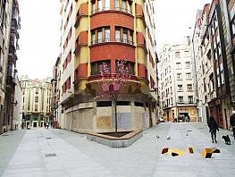 Local comercial en alquiler en Centro en Gijón - 345226891