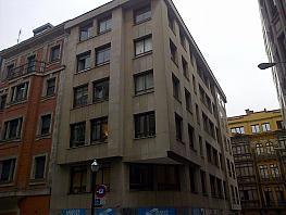 Oficina en alquiler en Centro en Gijón - 337398202