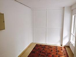 Oficina en alquiler en La Arena en Gijón - 358621708