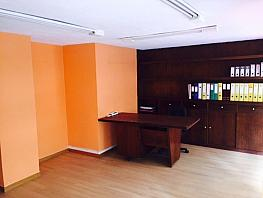 Oficina en alquiler en La Arena en Gijón - 358620931
