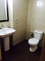 Oficina en alquiler en La Arena en Gijón - 358620949
