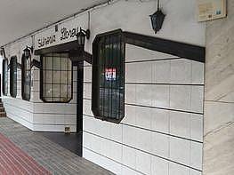 Local comercial en alquiler en calle Feijóo, El Coto en Gijón - 358620784