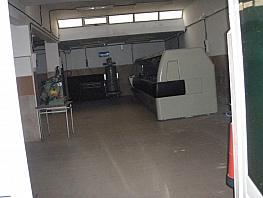 Local comercial en alquiler en El Coto en Gijón - 345220807