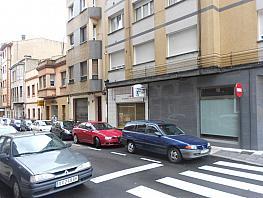 Local comercial en alquiler en Este en Gijón - 358620682