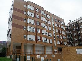 Local comercial en alquiler en Contrueces-Montevil-Roces en Gijón - 358619557