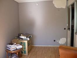 Oficina en alquiler en Sur en Gijón - 358624438