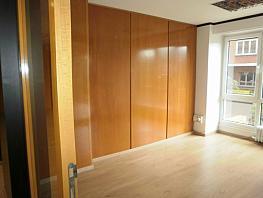 Oficina en alquiler en Centro en Gijón - 358639999