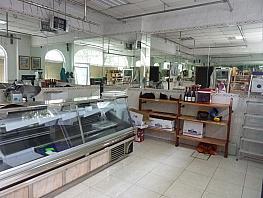 Local comercial en alquiler en El Llano en Gijón - 345224926