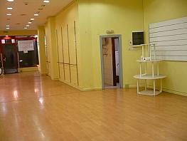 Local comercial en alquiler en Centro en Gijón - 337928126