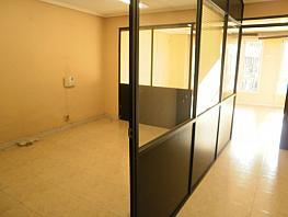 Oficina en alquiler en Centro en Gijón - 358637653