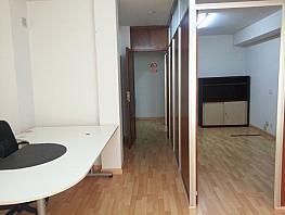 Oficina en alquiler en Laviada en Gijón - 358632403