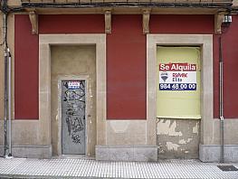 Local comercial en alquiler en Centro en Gijón - 358632538