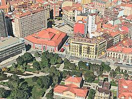 Local comercial en alquiler en Centro en Gijón - 358634650