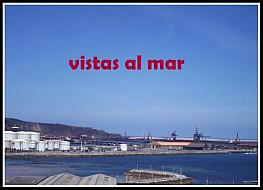 Piso en alquiler en Natahoyo en Gijón - 355845016