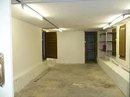 Local comercial en alquiler en calle Manuel Llaneza, Centro en Gijón - 358651432
