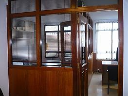 Oficina en alquiler en Centro en Gijón - 339157524