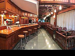 Local comercial en alquiler en El Llano en Gijón - 349074744
