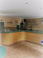 Local comercial en alquiler en calle María Zambrano, Oeste en Gijón - 355845196