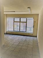 Oficina en alquiler en Laviada en Gijón - 362161122