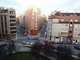 Piso en alquiler en calle Del Llano, El Llano en Gijón - 364056635