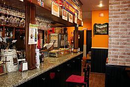 Local comercial en alquiler en Este en Gijón - 375747718