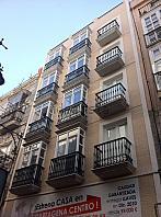 Piso en alquiler en calle Duque, Cartagena - 286909710