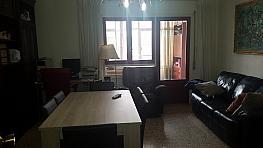 Pis en venda calle Pintor Balaca, Cartagena - 287275020