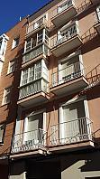 Piso en alquiler en calle San Francisco, Cartagena - 287311246